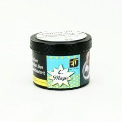Fadi Tobaggo C.Magic 200g