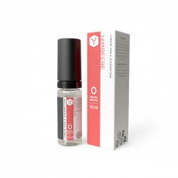 Lynden Liquid Himbeere 10ml...